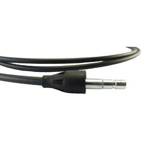 Formula Câble de frein pour C1, black